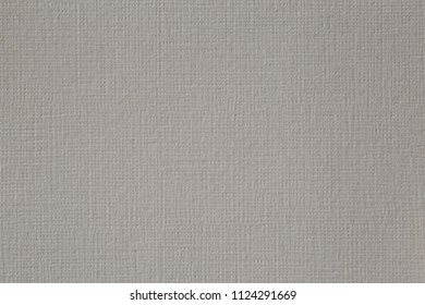 white rough embossed paper texture