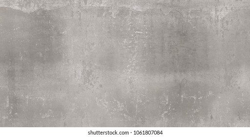 White Rustic Marble Background, High Resolution Marble, Natural Rustic Background