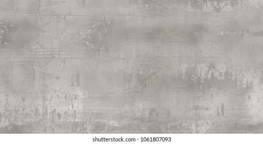 White Rustic Marble Background, High Resolution Marble, Natural Rustic Texture For Flooring