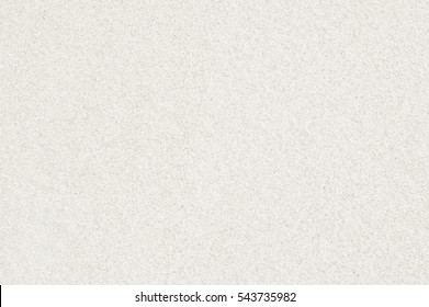 White sand background. Sand texture