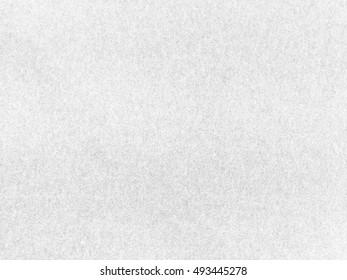 White sand stone wall