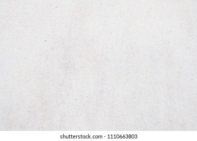 white sand stone wall texture background