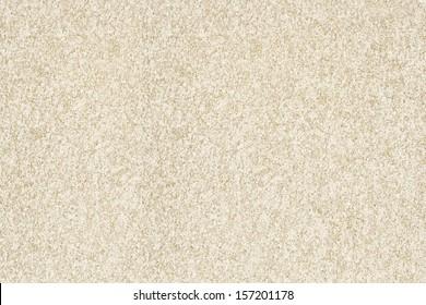 white sand texture
