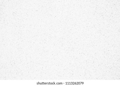 White Sand Wall Texture Background, Suitable for Presentation, Backdrop and Web Templates with Space for Text.
