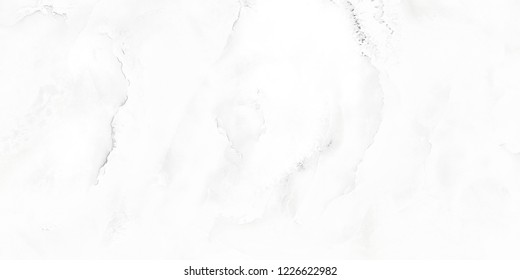 White satvario marble smooth texture background for ceramic
