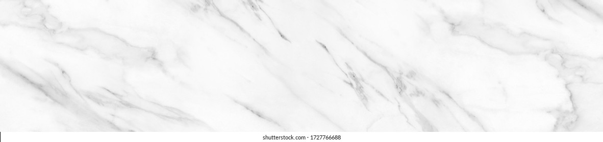 white satvario marble. texture of white Faux marble.  calacatta glossy marbel with grey streaks. Thassos statuarietto tiles. Portoro texture of stone.  Like emperador and travertino marbl.