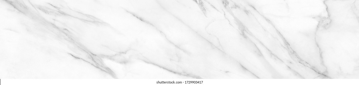 white satvario marble. texture of white Faux marble.  calacatta glossy marbel with grey streaks. Thassos statuarietto tiles. Portoro texture of stone.  Like emperador and travertino marbelling.
