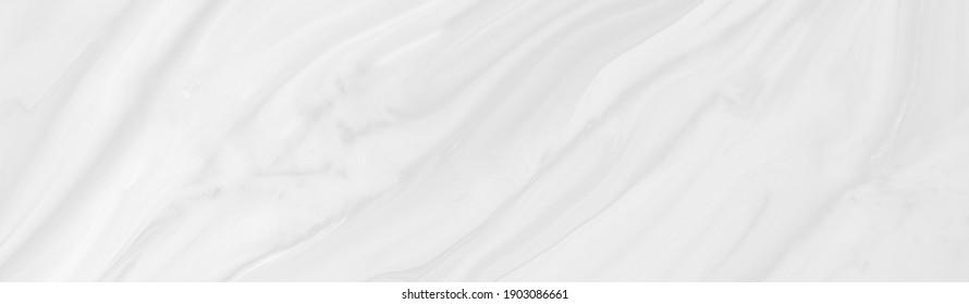 white satvario marble. texture of white Faux marbl.  calacatta glossy marbel with grey streaks. Thassos statuarietto tiles. Portoro texture of stone.  Like emperador and travertino marbelling.