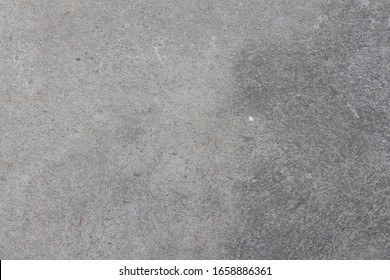 white sement background and texture