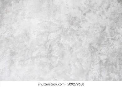 White sement background and texture, concrete texture