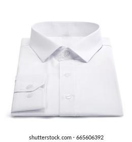 Man Shirt Images, Stock Photos & Vectors | Shutterstock