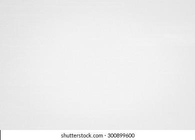 White silk fabric texture wallpaper background