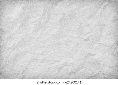white slate background or texture