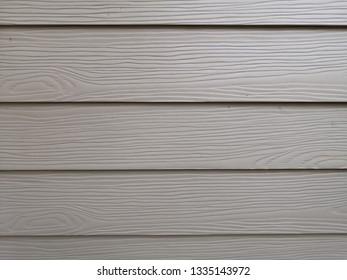 White Smartboard Texture