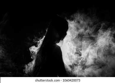 Smoke And Mirrors Images Stock Photos Vectors Shutterstock