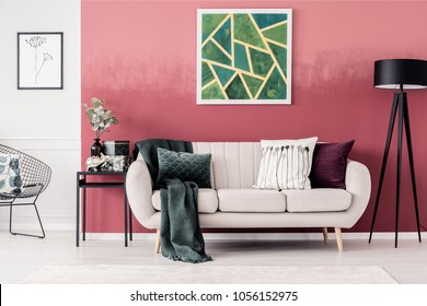 Strange Burgundy Sofa Stock Photos Images Photography Shutterstock Bralicious Painted Fabric Chair Ideas Braliciousco