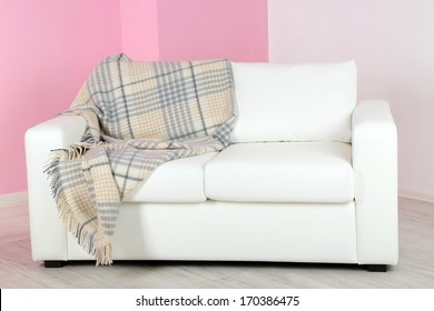 Sofa Background Images Stock Photos Vectors Shutterstock