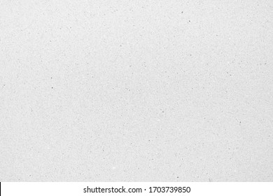 White speckle texture rice paper for background ,wallpaper ,cardboard surface. packaging material of paper box or gift ,natural decoration design for background or wallpaper seamless concept