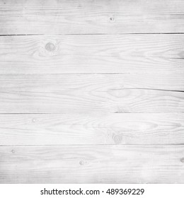 white square wood panel fence old rough surface