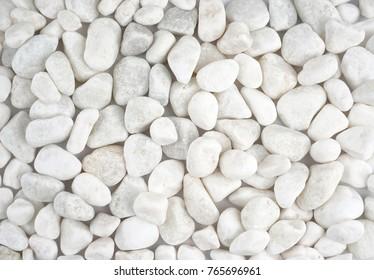 white stone background. cobblestone.