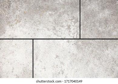 Carrelage Texture Images Photos Et Images Vectorielles De Stock Shutterstock