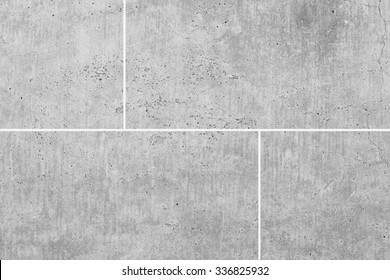 white floor texture. Modren White White Stone Floor Texture And Seamless Background Inside Floor Texture M