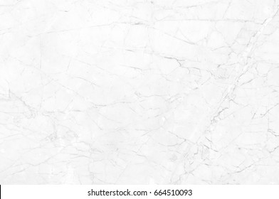 White Stone Texture Background.