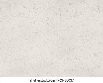 white stone tile texture