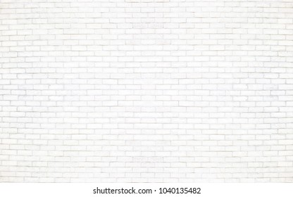 white Stone wall Texture vignette used to make background or use it in design and decorative Inside outside the home.Loft  style design ideas living home