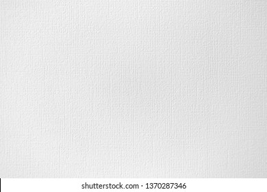 White structured wallpaper