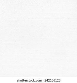 White Styrofoam Texture