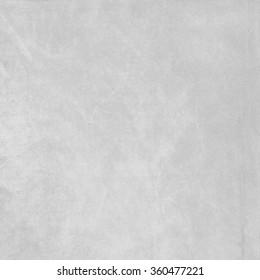 White suede texture
