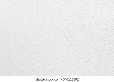 White Surface Texture