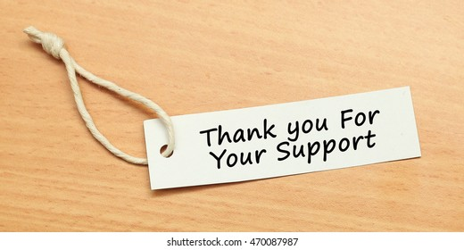 Thank You For Your Help Images Stock Photos Vectors Shutterstock Unique Thank You For Your Donation Quotes