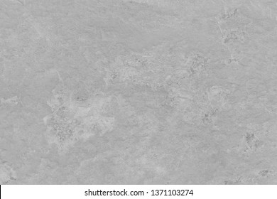 concrete floor images, stock photos \u0026 vectors shutterstockconcrete floor white dirty old cement texture white texture background, abstract surface wallpaper of stone wall