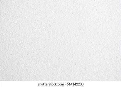 White texture Background, gray wall vintage design old color vintage wallpaper