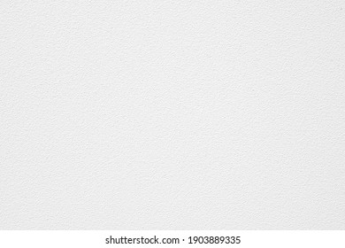 white texture background. surface of white material for backdrop.