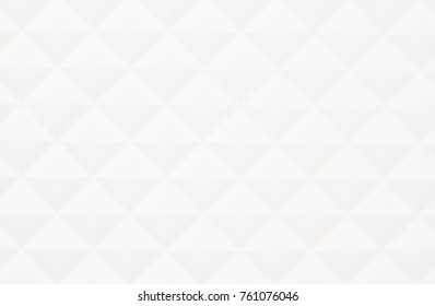 White texture, Close up texture of white concrete or concrete wall pattern image use for web design and wallpaper background