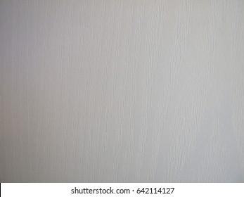 White texture nice