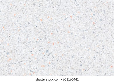 Terrazzo Tile Images, Stock Photos & Vectors | Shutterstock