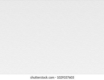 white texture, white wallpaper background