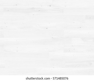 white texture wood background