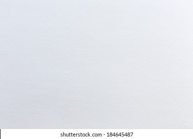 White textured background./ White textured background.
