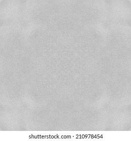 white textured background