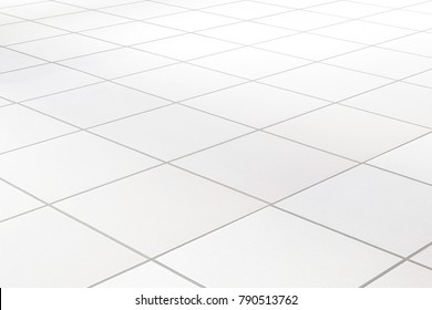 tile floor texture design. White Tile Floor Texture Background Used In Interior Design. Design