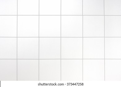 Floor Tiles Texture High Res Stock Images Shutterstock