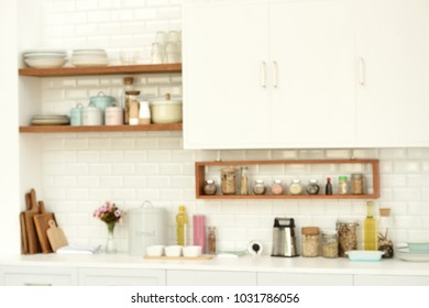 Indian Kitchen Room Stock Photos Images Photography Shutterstock