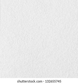 White Towel Texture, Background, Pattern