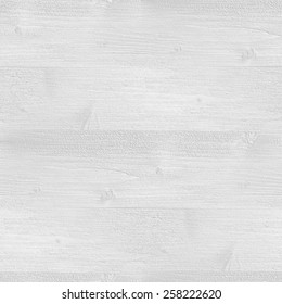white vintage background, seamless pattern, old wood grain texture