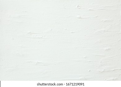 White Vintage or grungy white background of natural cement or stone old texture as a retro pattern wall